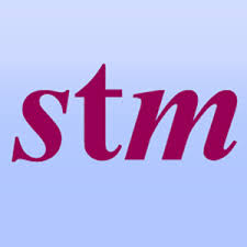 River Valley sponsors STM annual conference