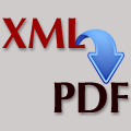 RVFormatter – XML to PDF automatically and on demand