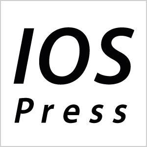 IOSPress