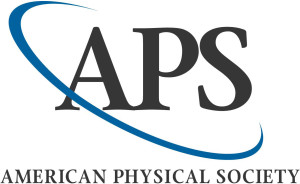 American Physical Society adopts River Valley's automated publishing platform for rapid publications