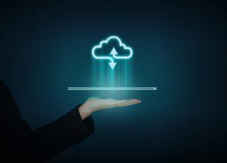 Cloud Communications - Digital Cloud Access - Public Cloud